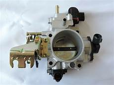 security system 2003 honda accord electronic throttle control 1998 acura cl throttle body repair throttle body gasket for 97 02 honda acura accord cl 3 0l