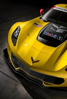 2014 chevrolet corvette c7 r news and information