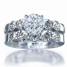 gorgeous wedding rings world most beautiful expensive