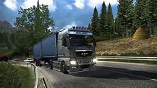truck simulator 2 v1 9 24 1 update