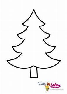 malvorlage tannenbaum mit tannenbaum vorlage 597 malvorlage vorlage ausmalbilder
