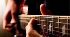 recording guitar recording electric guitar cobalt audio