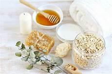 10 Hausmittel Gegen Pickel Peelings Naturheilkunde