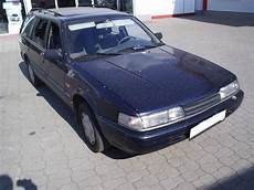 old car owners manuals 1992 mazda 626 free book repair manuals mazda 626 f2 2 2i 1988 89 90 91 1992 mechanical workshop repair manual