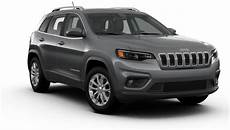 2019 jeep specials offers incentives in st