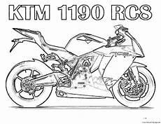 Malvorlagen Motorrad Drucken Konabeun Zum Ausdrucken Ausmalbilder Motorrad 21791