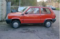 forum fiat panda general previously owned pandas and fiats the fiat forum