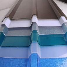 polycarbonate profile sheets false ceiling roofing supplies win matrix in wilson garden