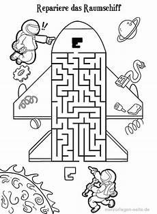 Kinder Malvorlagen Labyrinth Irrgarten Labyrinth F 252 R Kinder Ausmalbilder Kostenlos
