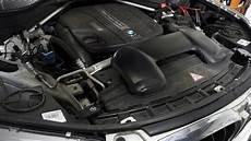 Auto Kunststoff Aufbereiten - motorraumreinigung kunststoff aufbereitung motorw 196 sche