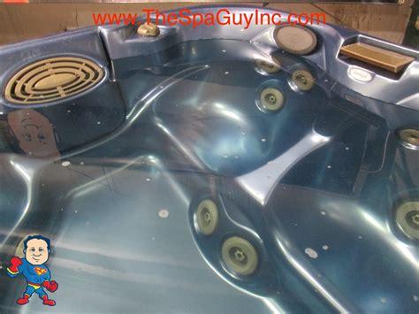 Tubmotor 12v