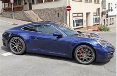 porsche modelle 2020 porscheboost 2020 porsche 911 992 generation s