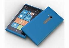 nokia lumia 910 llegar 237 a en mayo windows phone con c 225 mara