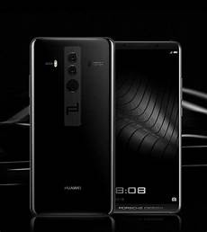porsche design huawei mate 10 high performance luxury