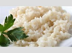 brazilian white rice_image