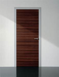 Door Refacing by Door Refacing Size Of Cabinethow To Reface And