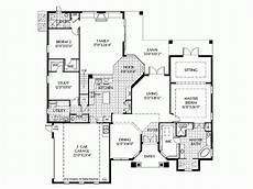 3500 square foot house plans 5000 sq ft dream houses 3500 square foot house plans