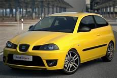 Seat Ibiza Cupra 04 Gran Turismo Wiki Fandom Powered