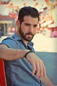 preppy hairstyles for men 20 hairstyles for preppy