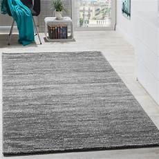 tapis moderne poils ras tapis salon prix avantageux chin 233