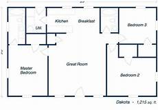 30x50 house floor plans image result for 30x50 metal building home bungalow