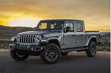 Jeep Truck 2020 Price by Jeep Gladiator Truck 2020 In Years Hypebeast