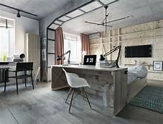Schlafzimmer Aus Holz 26 Tolle Einrichtungen Zum Beneiden