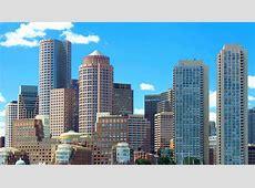 Spirit of Boston Dinner Cruise   Tours4Fun