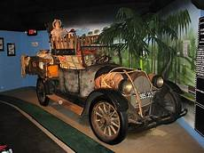 Beverly Car Museum by 17 Best Images About Tv Vehs On