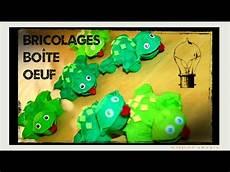 40 id 233 es bricolages pour enfants avec des boites d oeufs