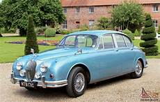mk2 jaguar 2 4 jaguar mk2 1965 2 4 manual overdrive opalescent light blue
