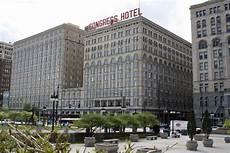 congress plaza hotel chicago il booking com