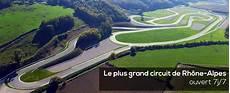 Stage De Pilotage Circuit Du Laquais