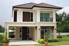 two story new houses custom small home design minimalist house grand designs awesome interior two