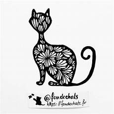 Katzen Malvorlagen Instagram Cat 320 Bonne Soir 233 E 224 Tous De Https