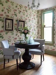 ikea papier peint 36021 decorating with botanical wallpaper 31 beautiful ideas