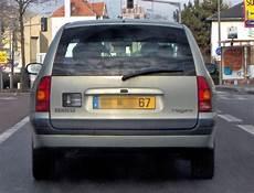 voiture radar embarqué voiture radar wiktionnaire