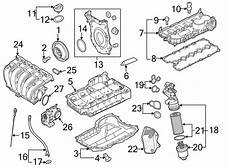 free download parts manuals 1990 volkswagen jetta transmission control volkswagen jetta engine timing cover lower liter transaxle 07k109210g stone mountain