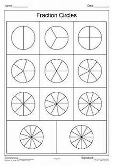 pie 01 06a 40557 lg gif 937 215 1024 aker circle template fraction chart fractions