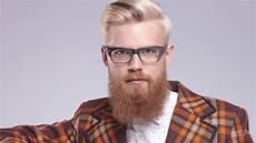 huile de ricin barbe rend les poils plus saillants