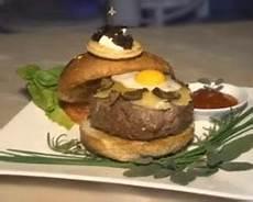 Le Burger Officiellement Le Plus Cher Du Monde Co 251 Te 295