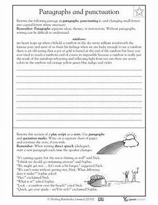 story writing worksheets for grade 5 22944 our 5 favorite fifth grade writing worksheets