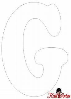 alfabeto en blanco aplicaciones camisetas pachtwork letras imprimibles letras del