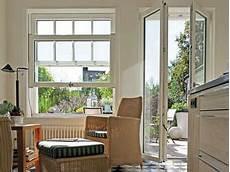 schiebefenster und schiebtueren praktisch und schiebefenster sind praktisch und sparen platz wohnen