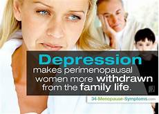 Depressionen Symptome Frau - effects of depression in