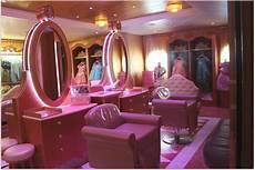 have you seen the disney magic cruise ship