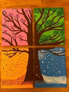 Vier Jahreszeiten Malvorlagen Verse Tree Pictures With Scripture Verses Four Seasons Tree