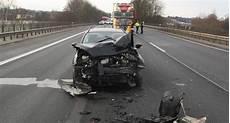 ford bad oeynhausen nachrichten bad oeynhausen unfall auf a2 fahrzeug auf