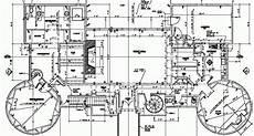 modern castle house plans modern castle floor plans thefloors house plans 172450