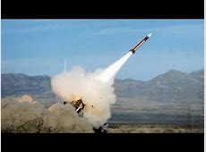 iran missile technology,range of iranian missiles,iran fires missile